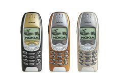 Легенда возвращается: Nokia будет снова выпускать телефоны