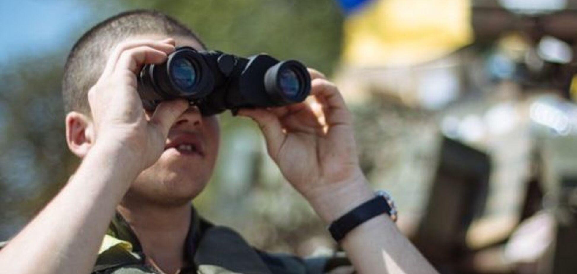 Развал добровольческого движения в Украине: от А до Я