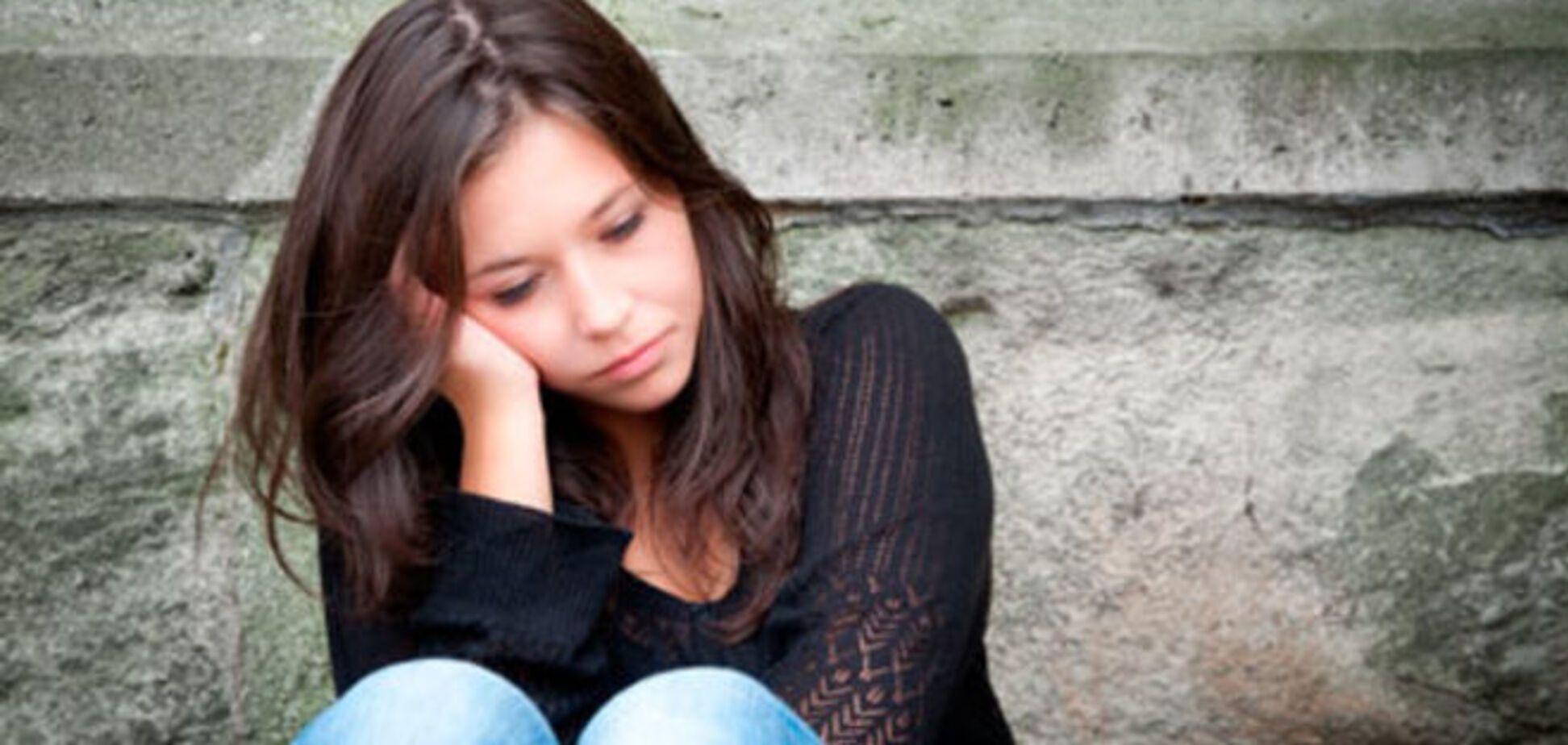 5 лайфхаков, как быстро победить депрессию
