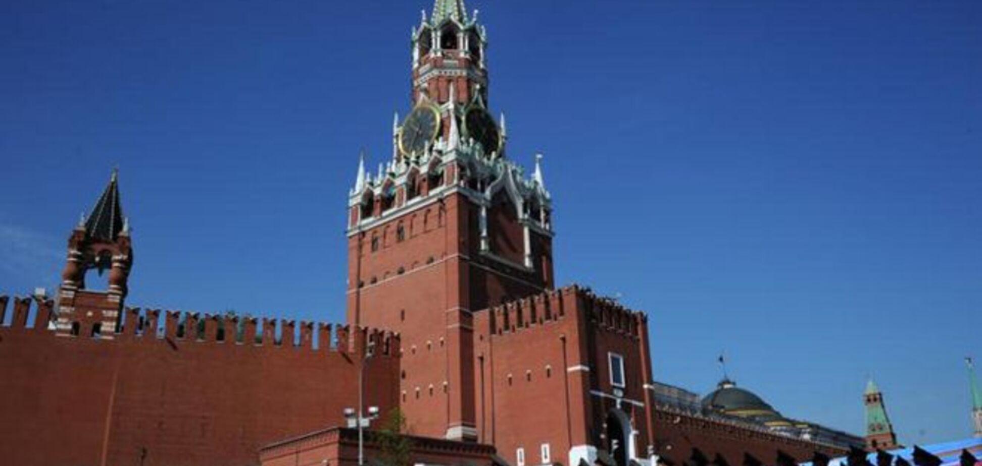 Украинцы массово хлынули в Москву: куда туристы летом полетят на отдых из Украины