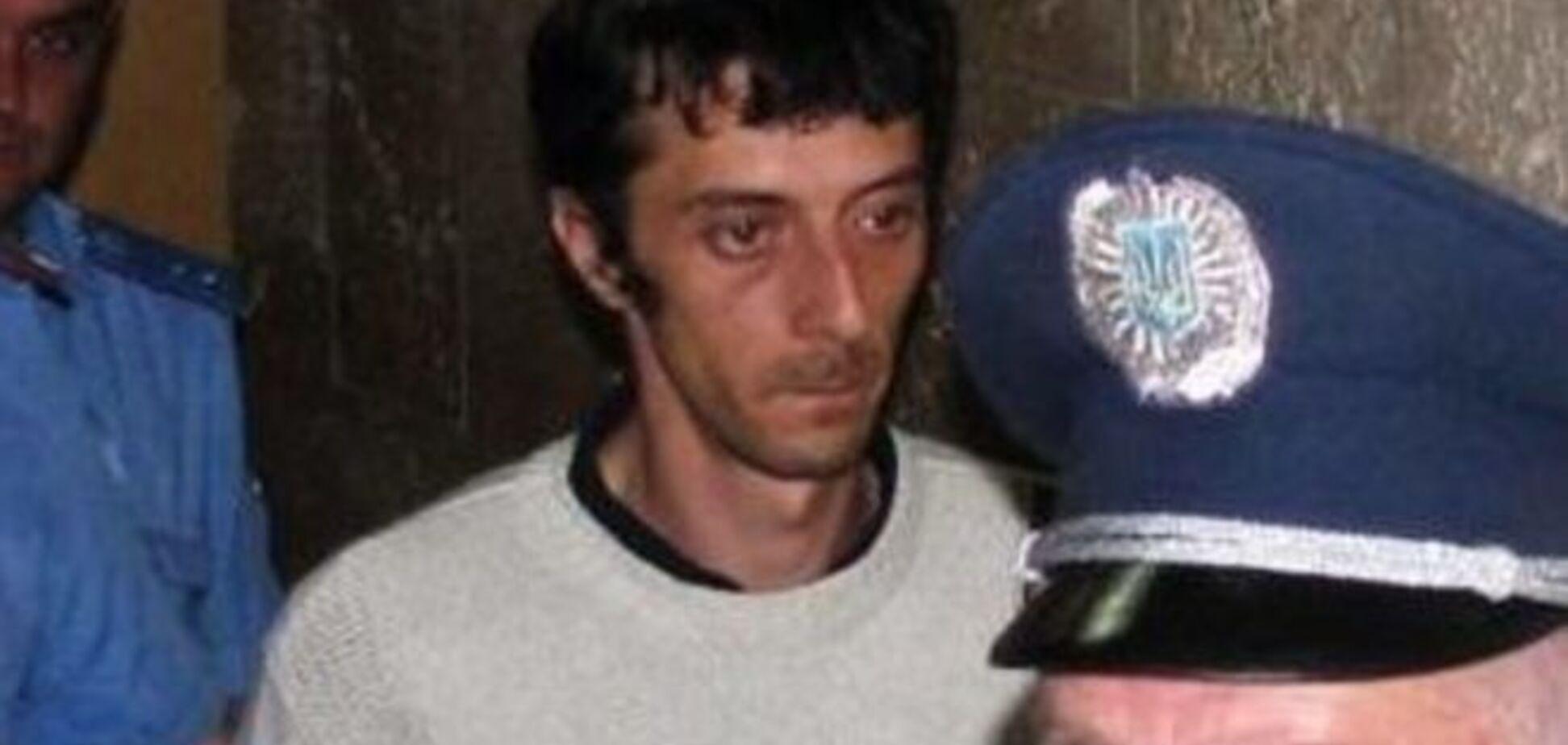 Суд присяжных признал Джемилева-младшего невиновным в умышленном убийстве