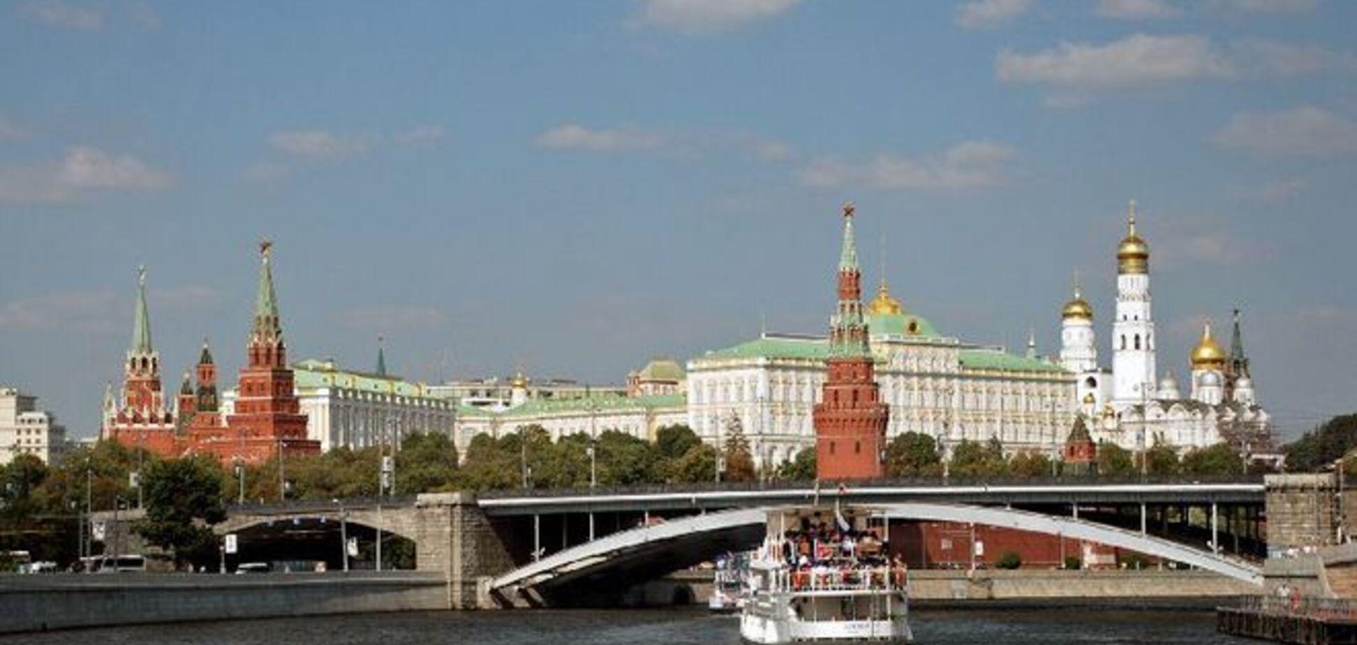 Россия сорвала переговоры в Минске. Встреча перенесена – СМИ