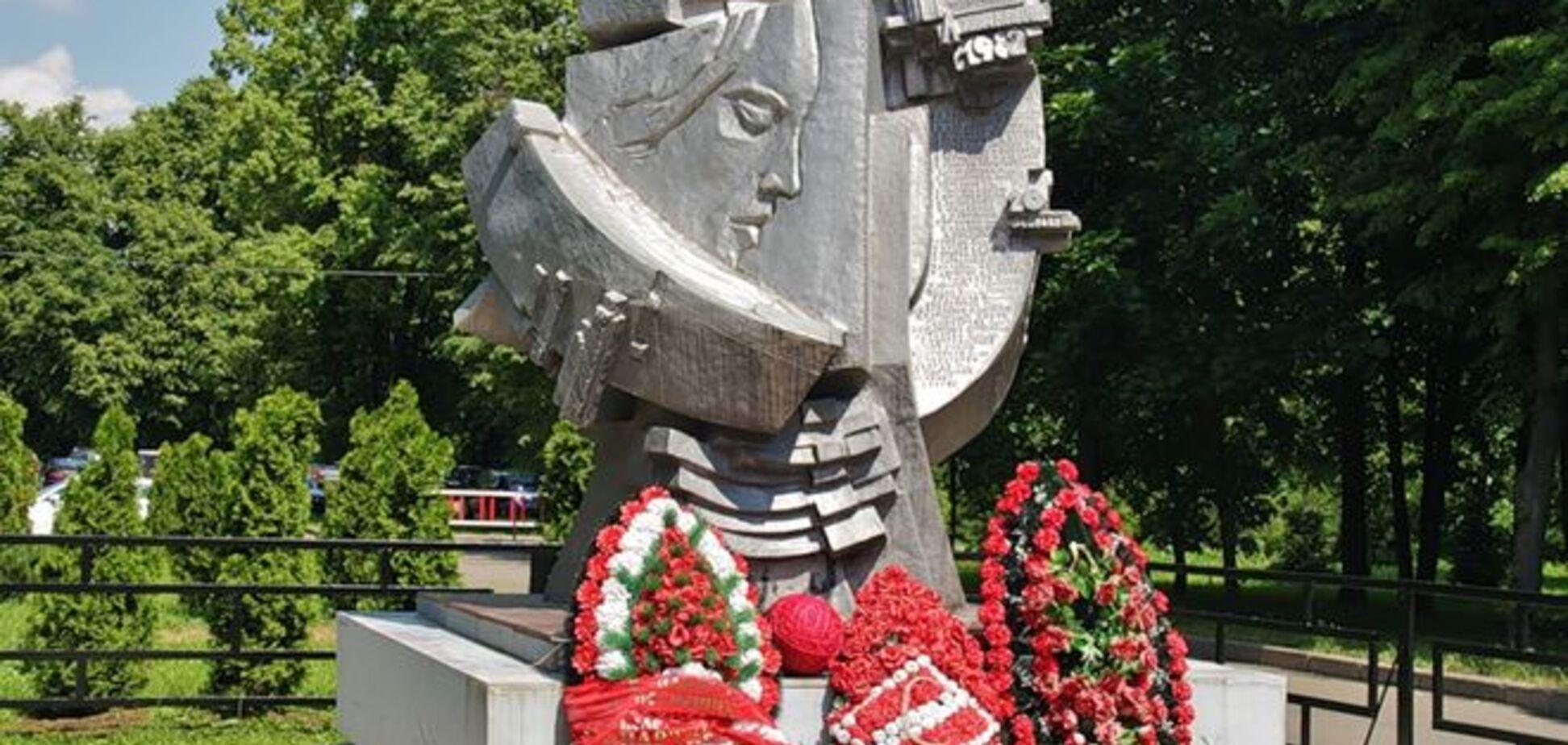 Пекло в Москві. Топ-5 фанатських трагедій в історії футболу
