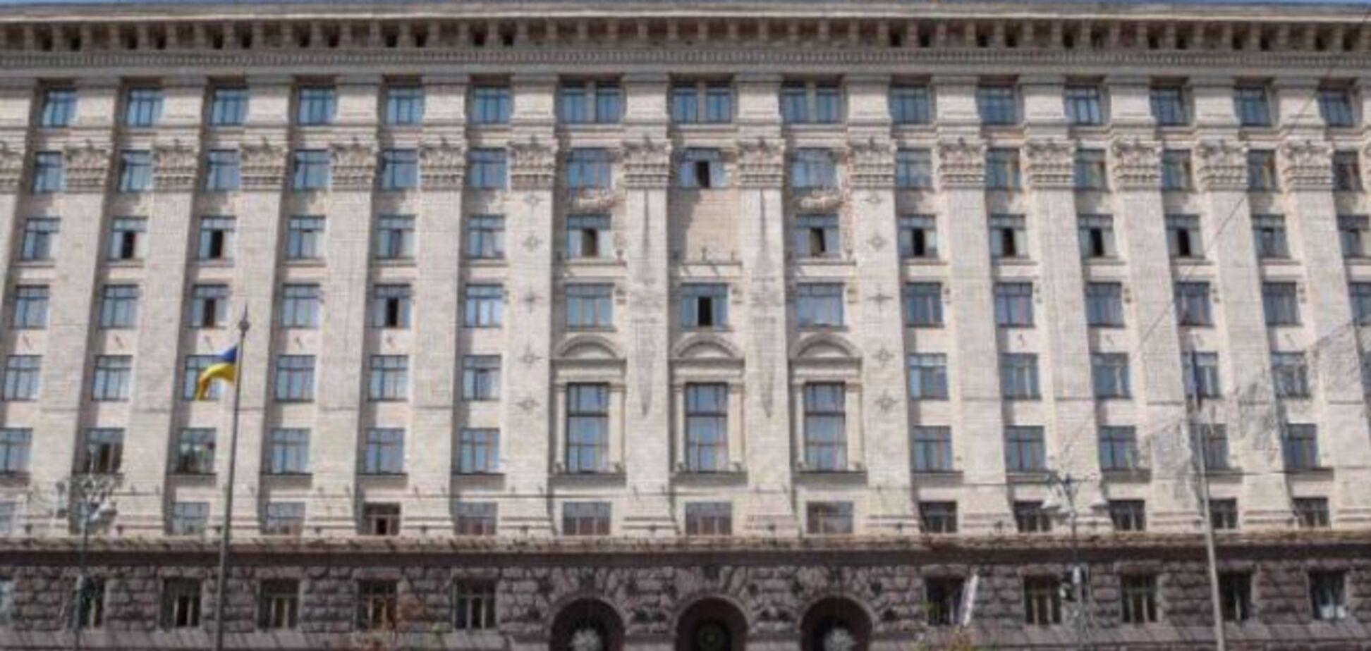 Несподівані тренди виборів мера Києва: цікава соціологія
