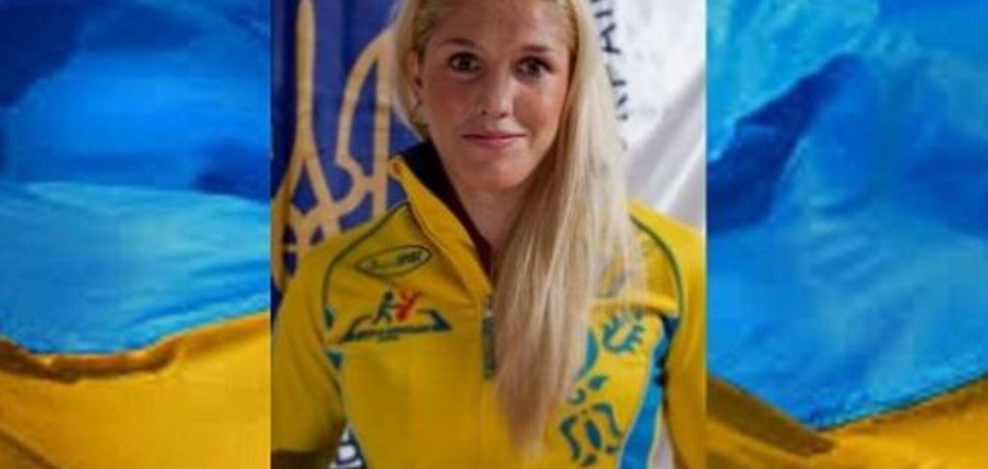 Украинские дзюдоисты эффектно победили россиян на Европейских играх