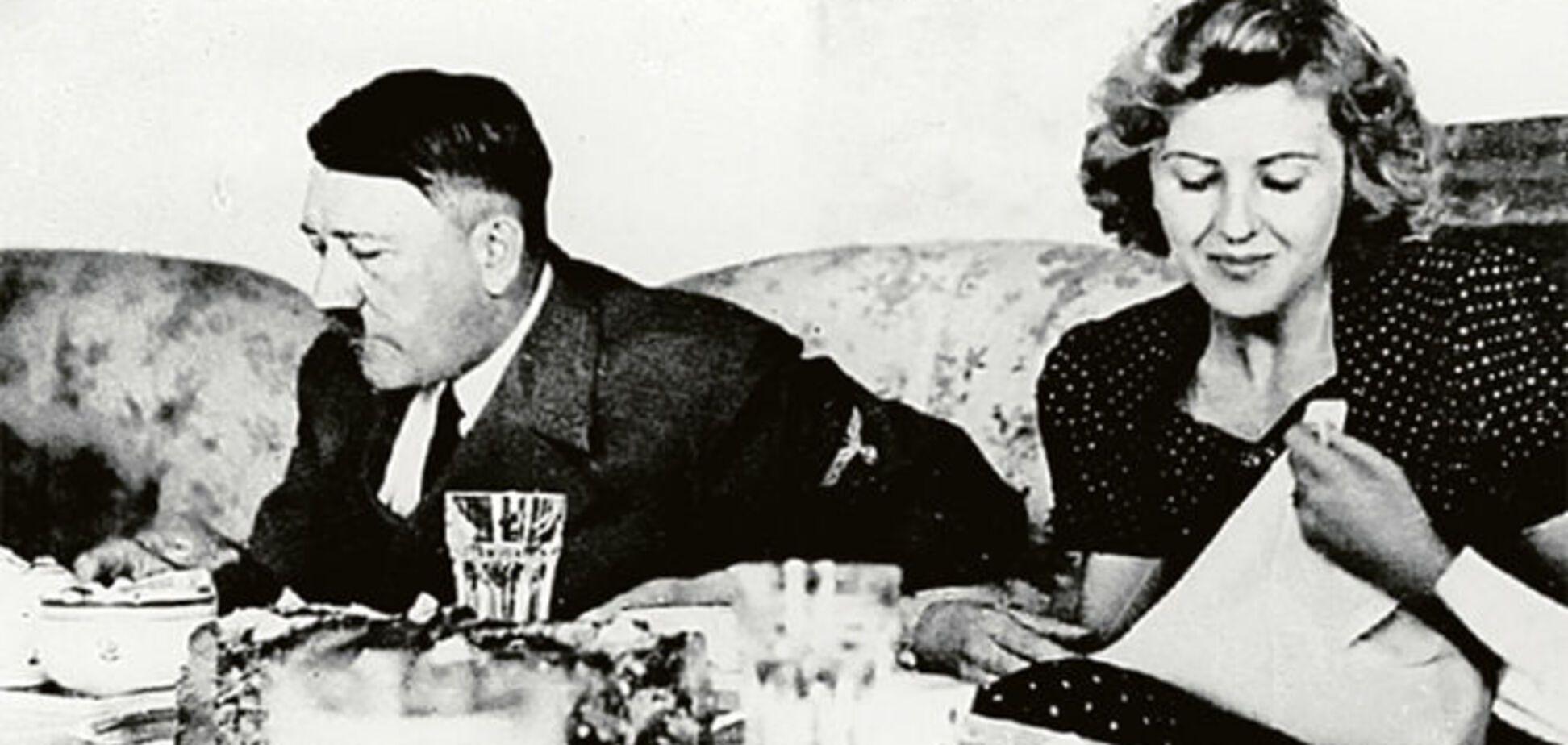 Чеснок и леденцы: названы самые необычные любимые блюда лидеров XX века