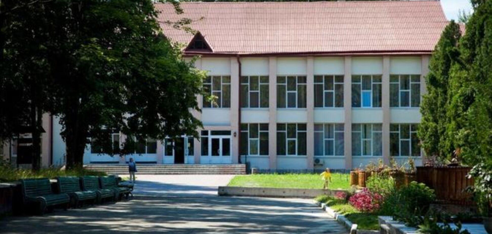 Бути чи не бути? Отримані за Януковича військові санаторії вирішили не віддавати