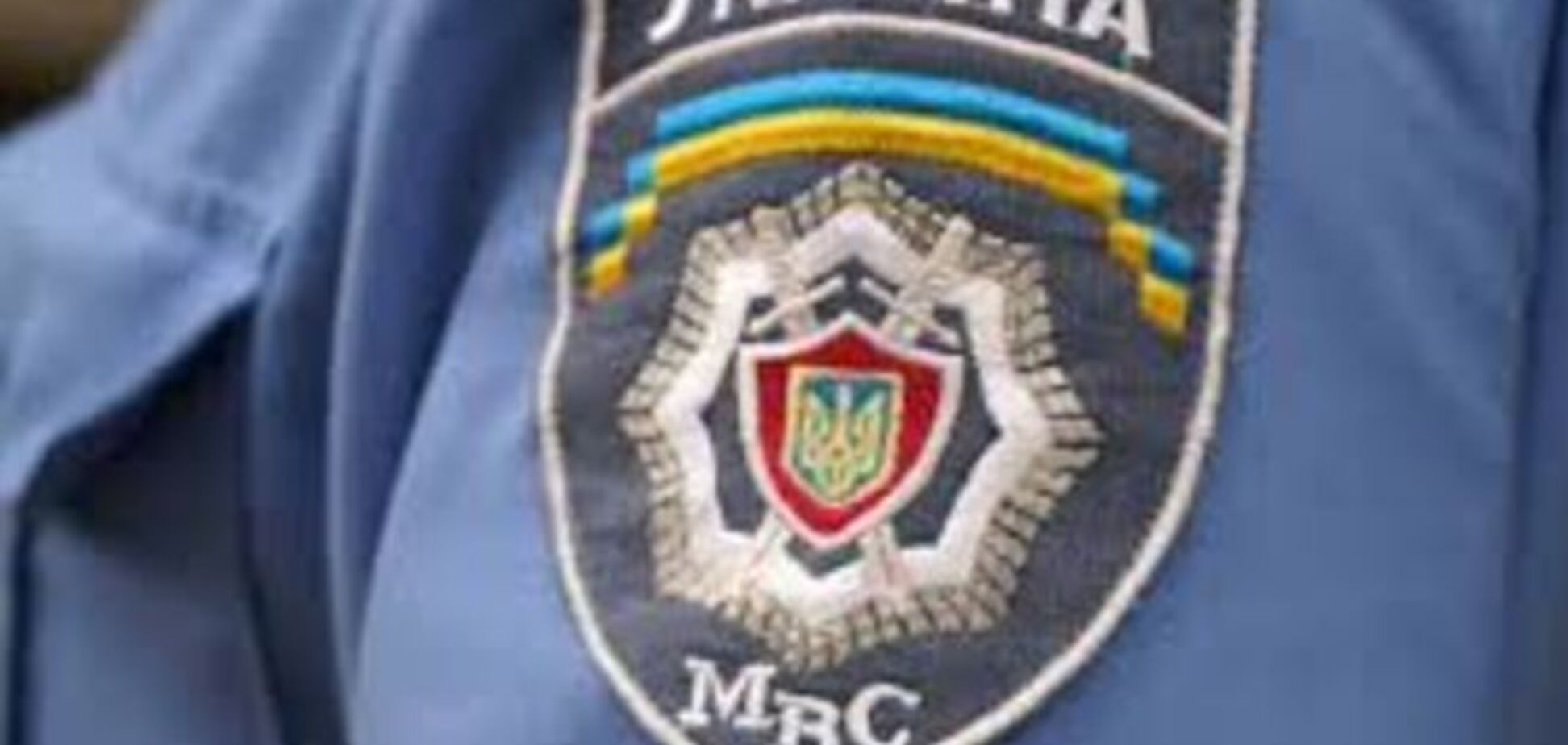 В Киеве мужчина держал в закрытой квартире двух школьниц
