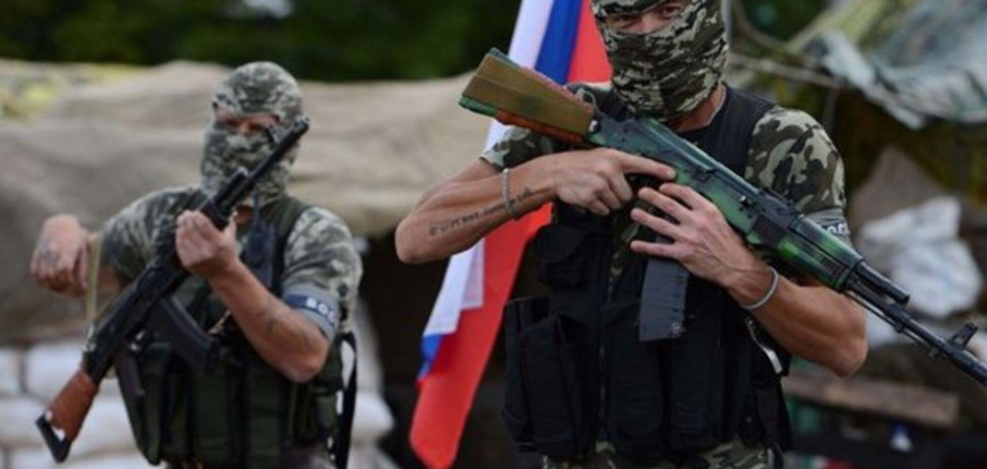 Экс-разведчик назвал кардинальный способ освобождения Донбасса