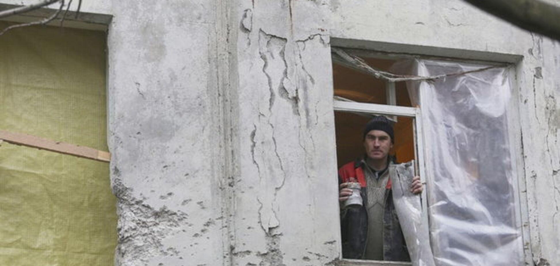 Бойцы АТО назвали следующую возможную цель террористов на Донбассе