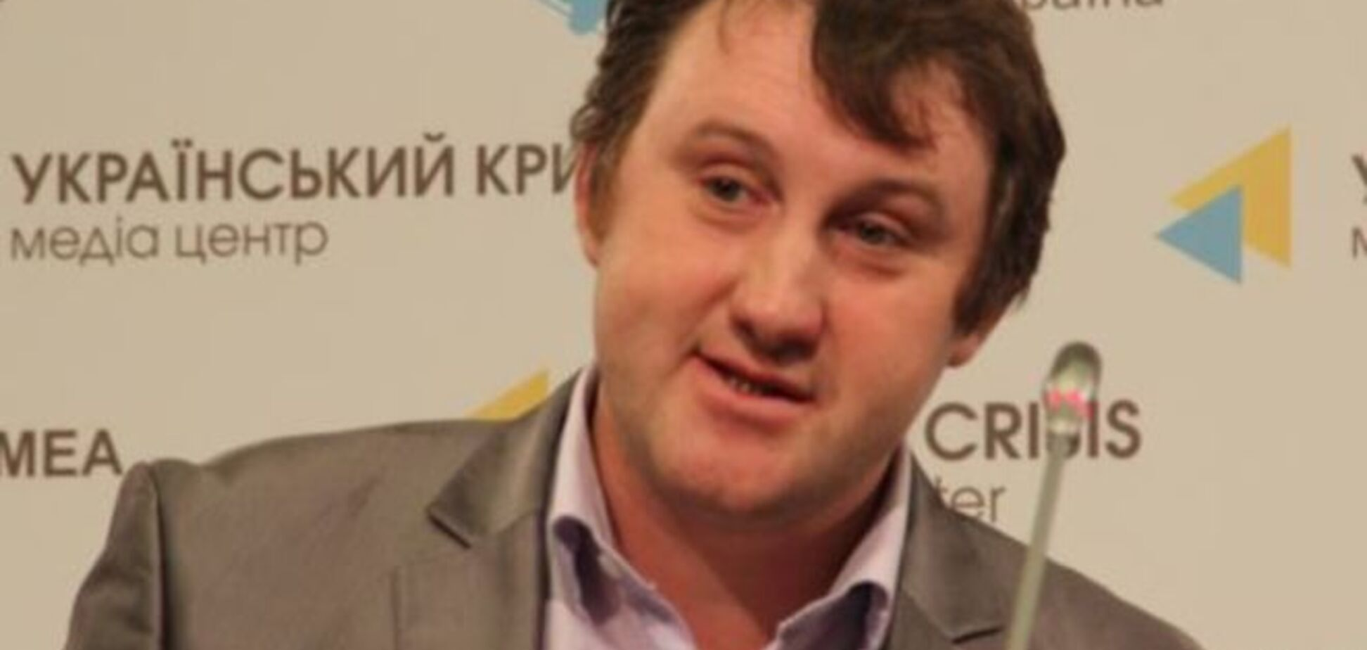 Активисты крымского Евромайдана не боятся арестов Поклонской