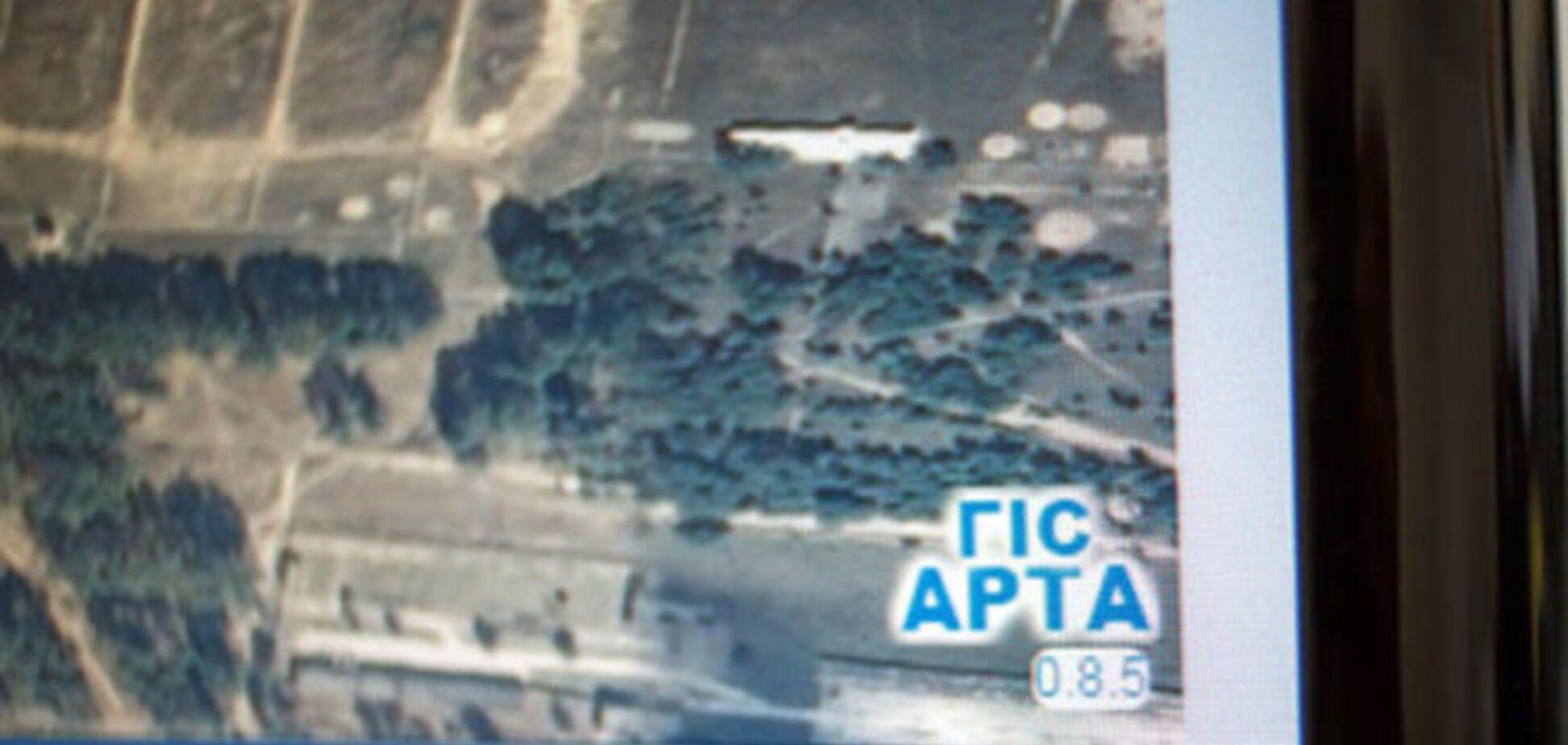 Программисты увеличили скорость ответа артиллерии сил АТО в 40 раз