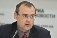 Блінов розповів, кому адресовано заяву Яресько про можливий дефолт України