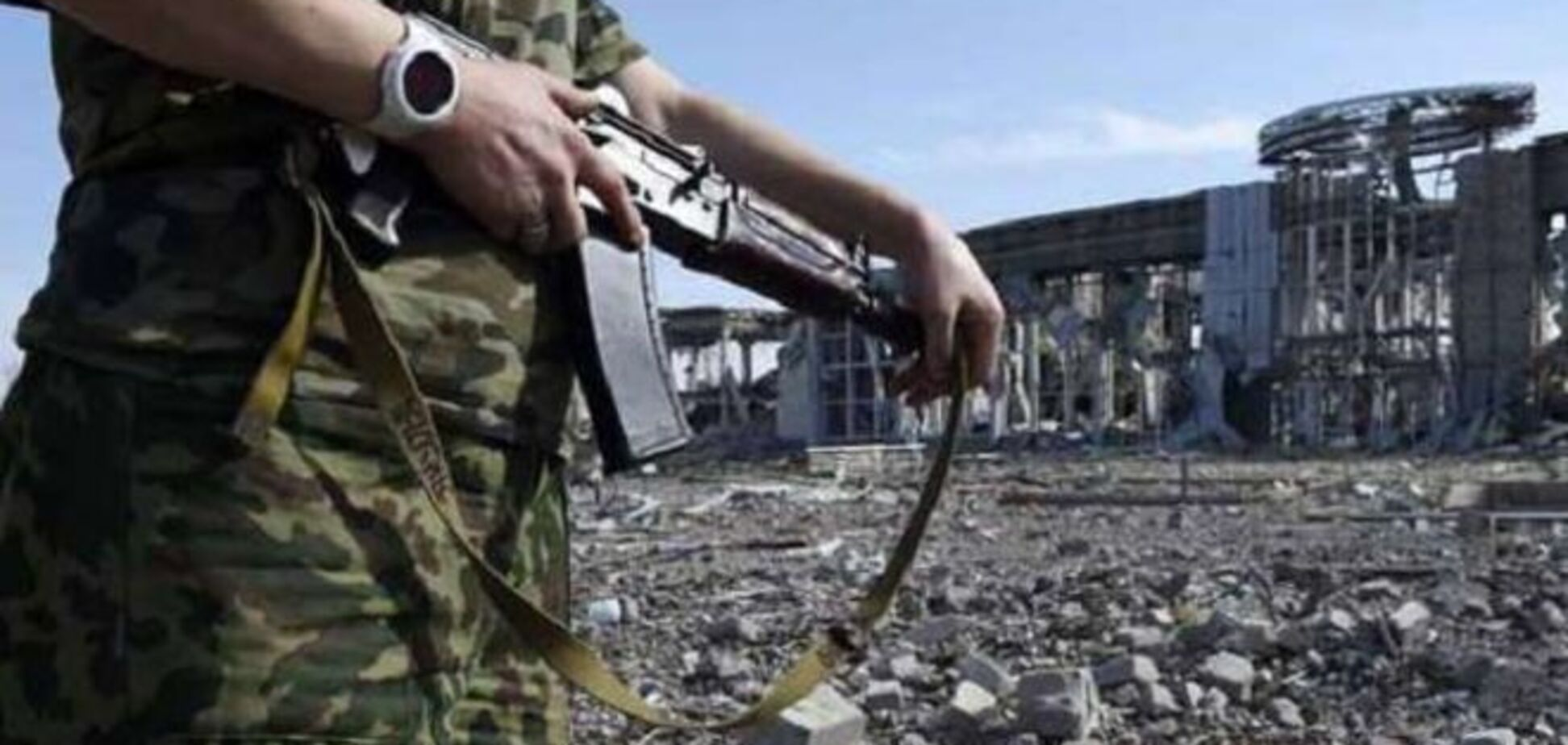 В ООН розповіли, скільки людей 'убив' конфлікт на Донбасі