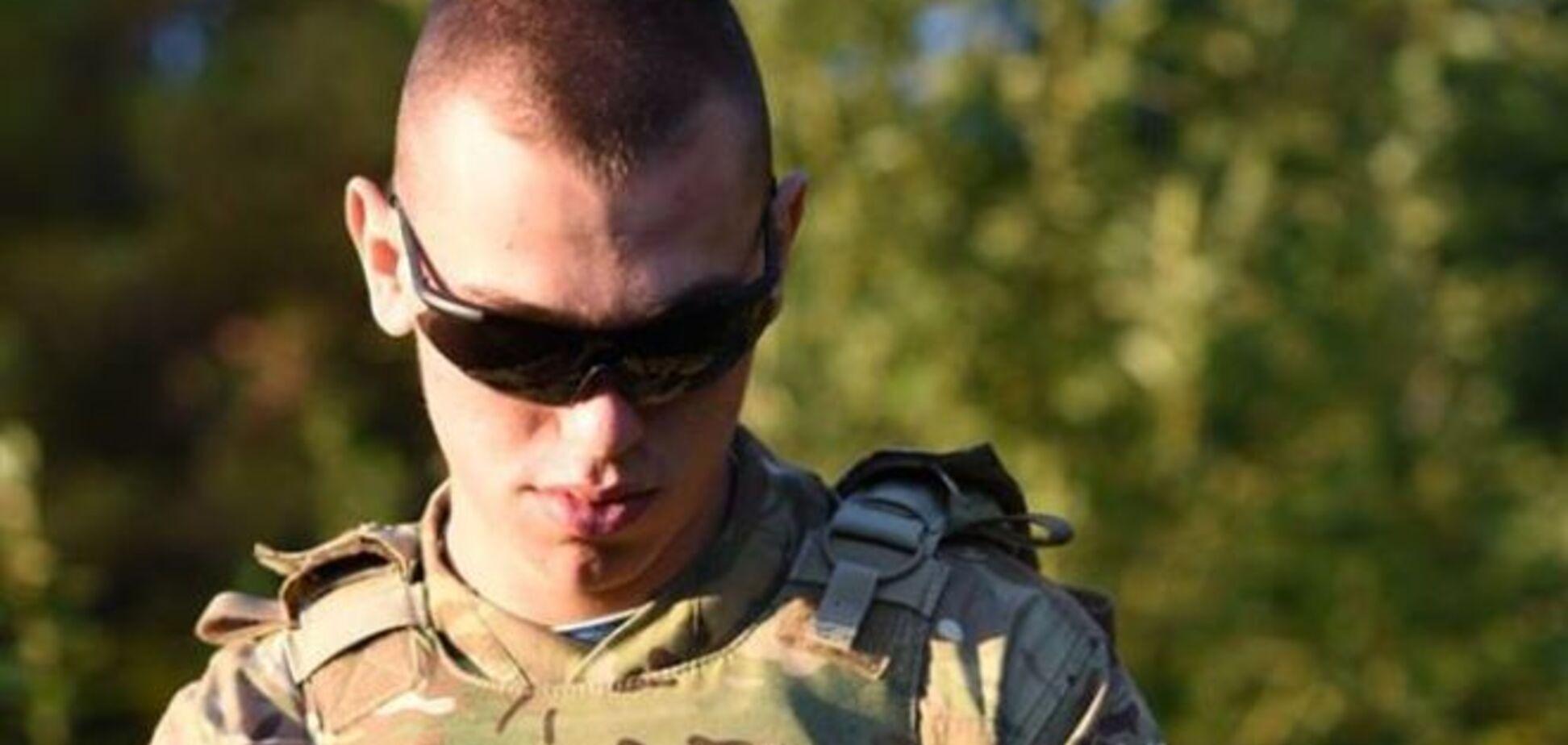 Крізь пекло: як львівські десантники ціною власного життя стримували ворога