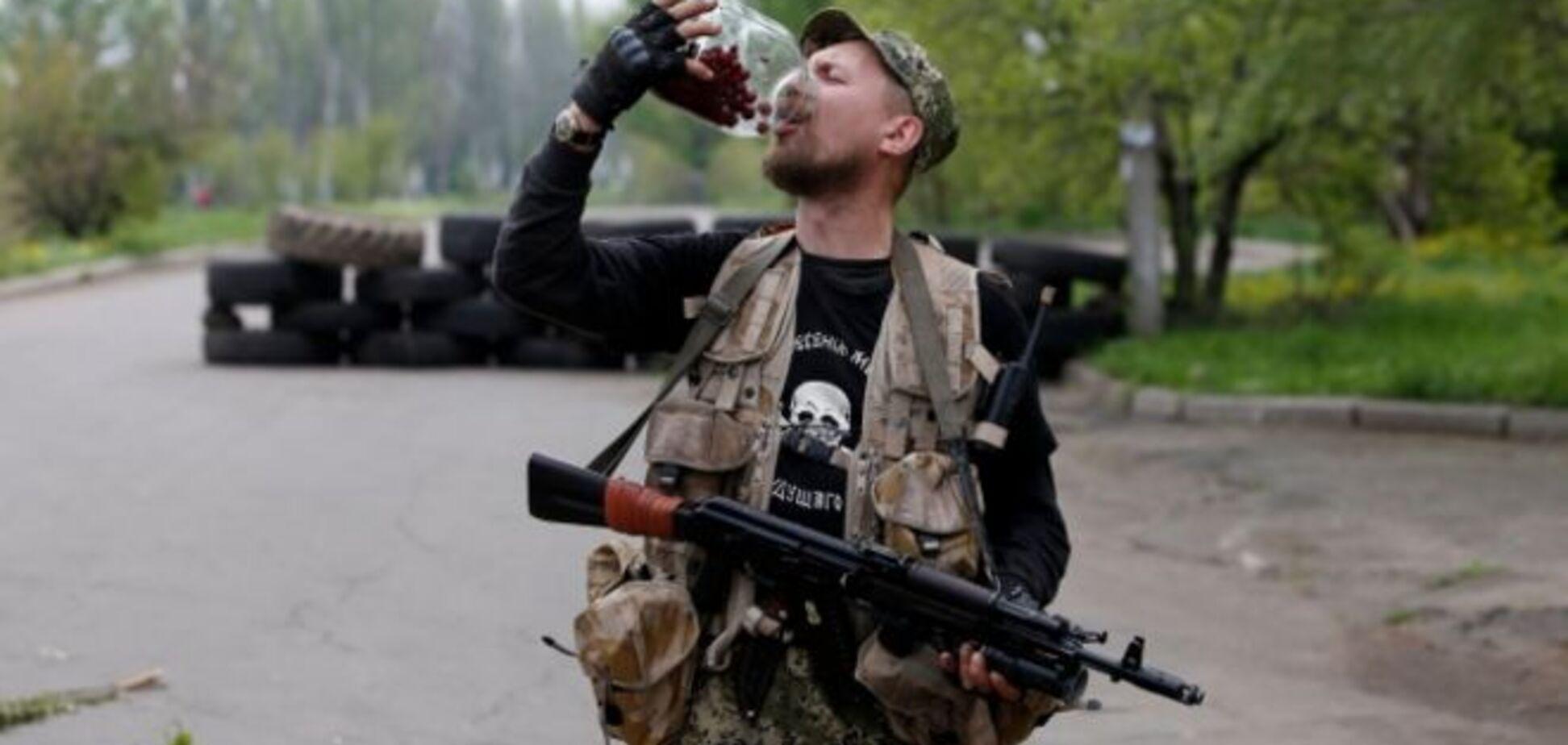 Илларионов описал возможный сценарий действий Путина на Донбассе