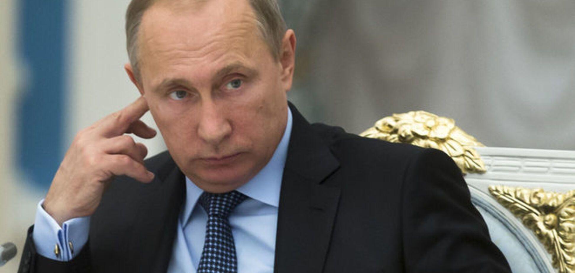 Фельгенгауэр рассказал, что задумал Путин после атаки на Марьинку