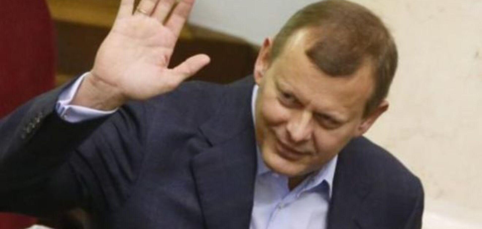 Допрос не состоялся: в Генпрокуратуре не дождались Клюева