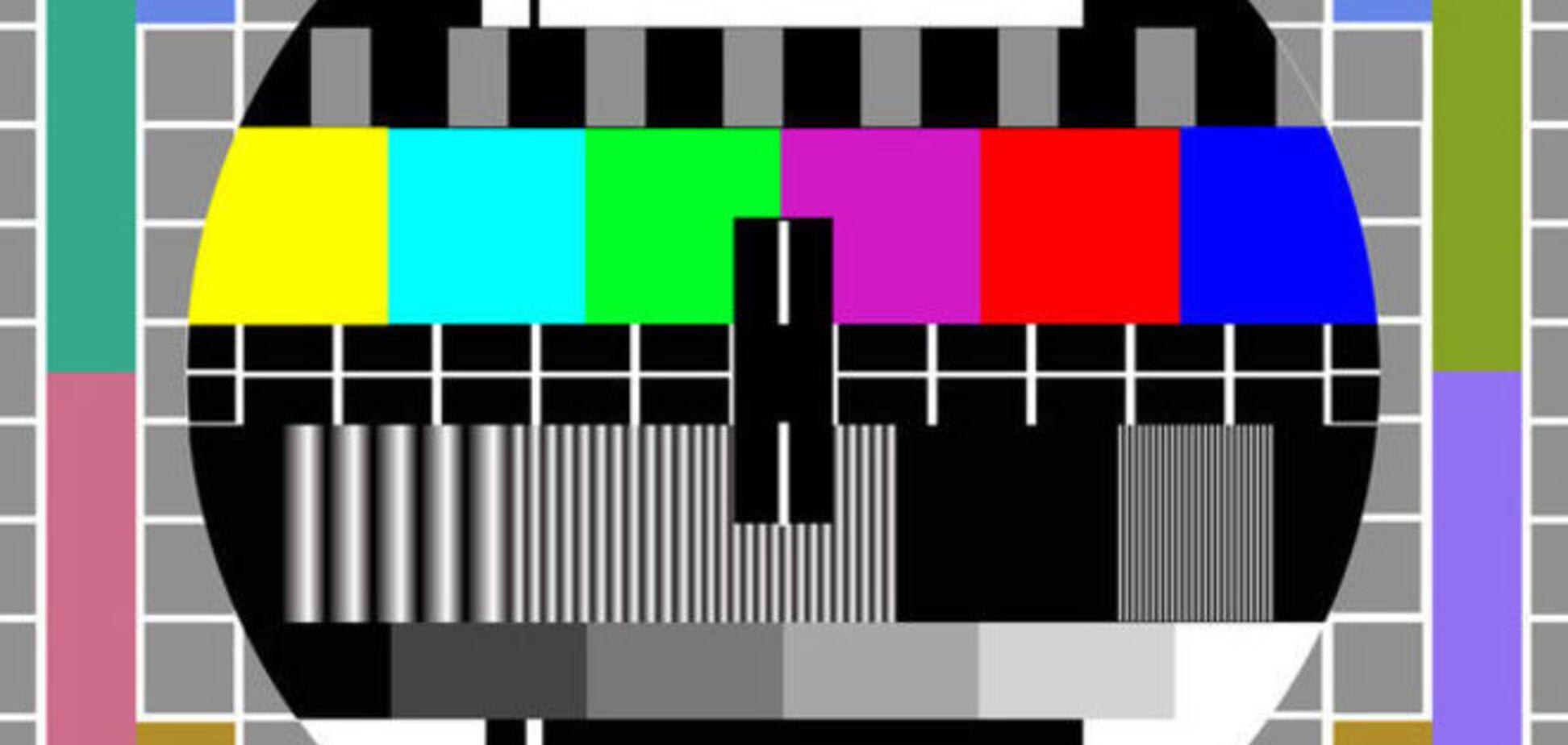 Российские сериалы и фильмы в Украине теперь вне закона