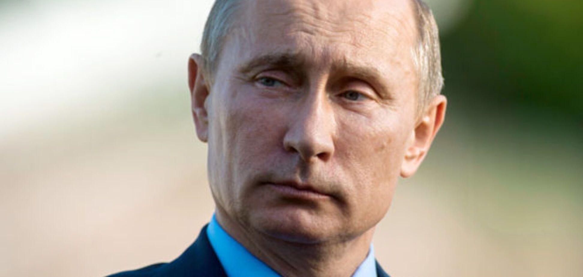 Британский журналист рассказал, что может спасти Украину от Путина