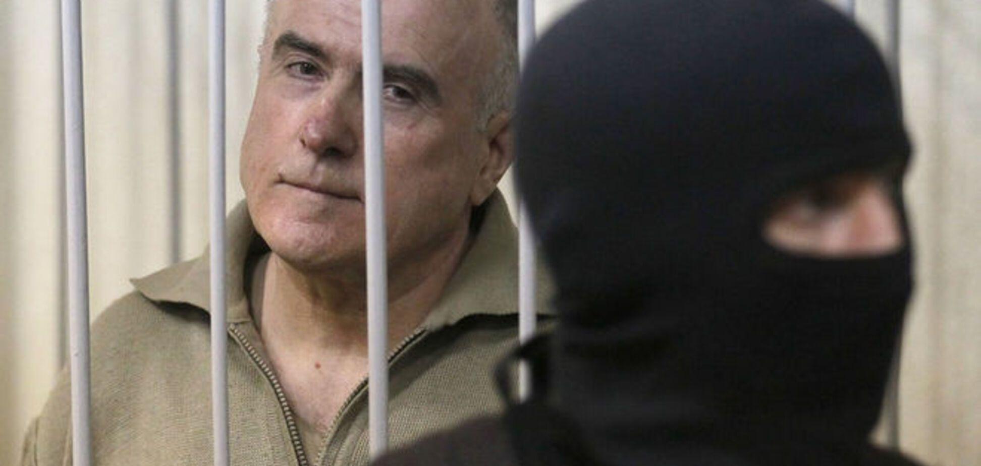 Пукач назвал фамилии причастных к убийству Гонгадзе - депутат