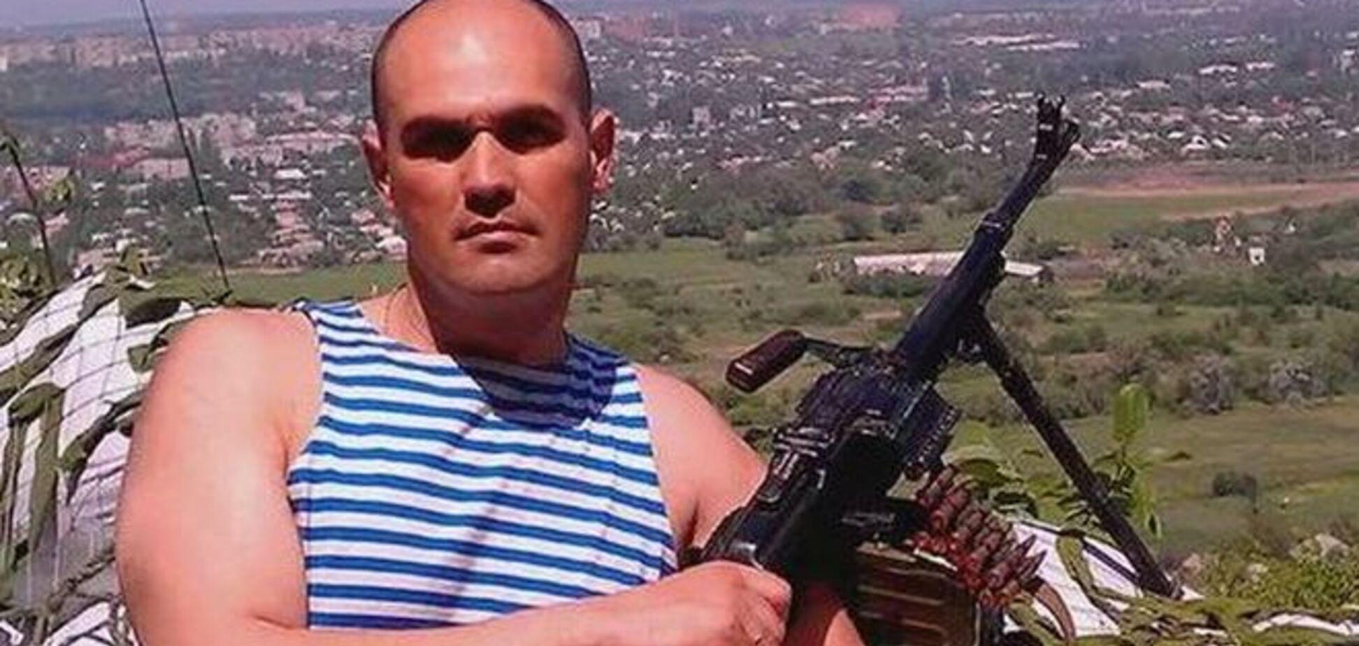 Кузьминых развенчал миф о 'ДНР': они больше не вооруженные толпы пьяниц