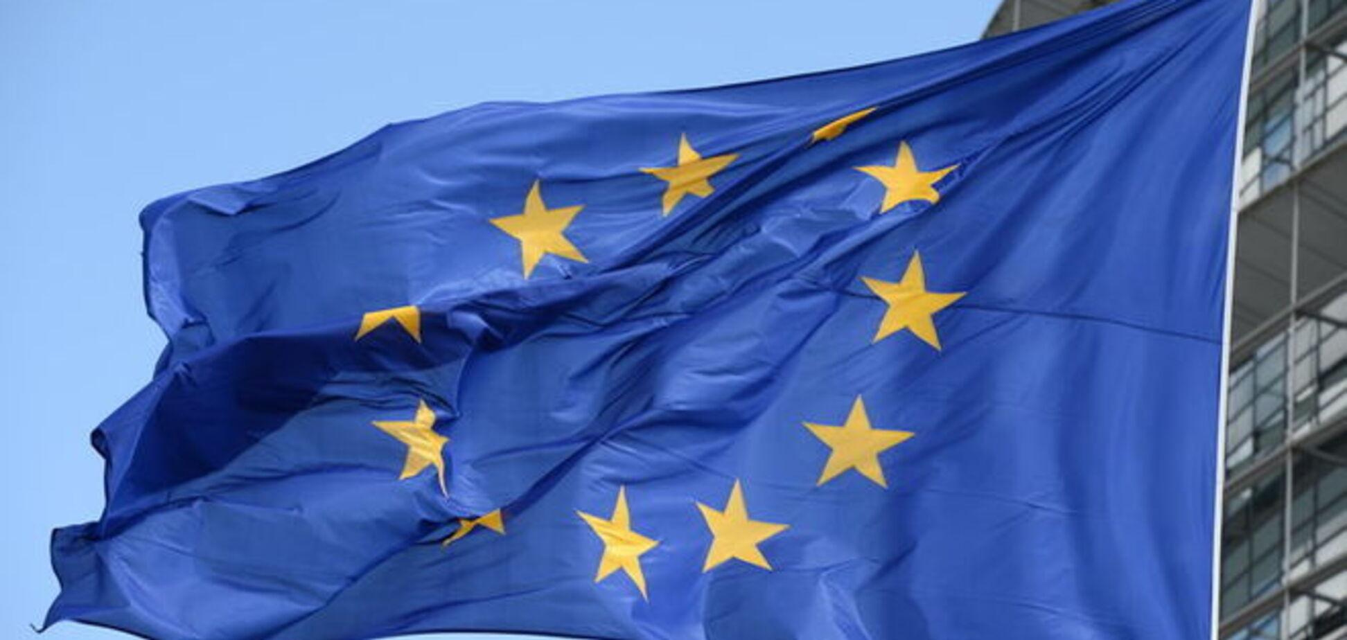 Евросоюз продлил заморозку активов Клюева, Табачника и Лукаш