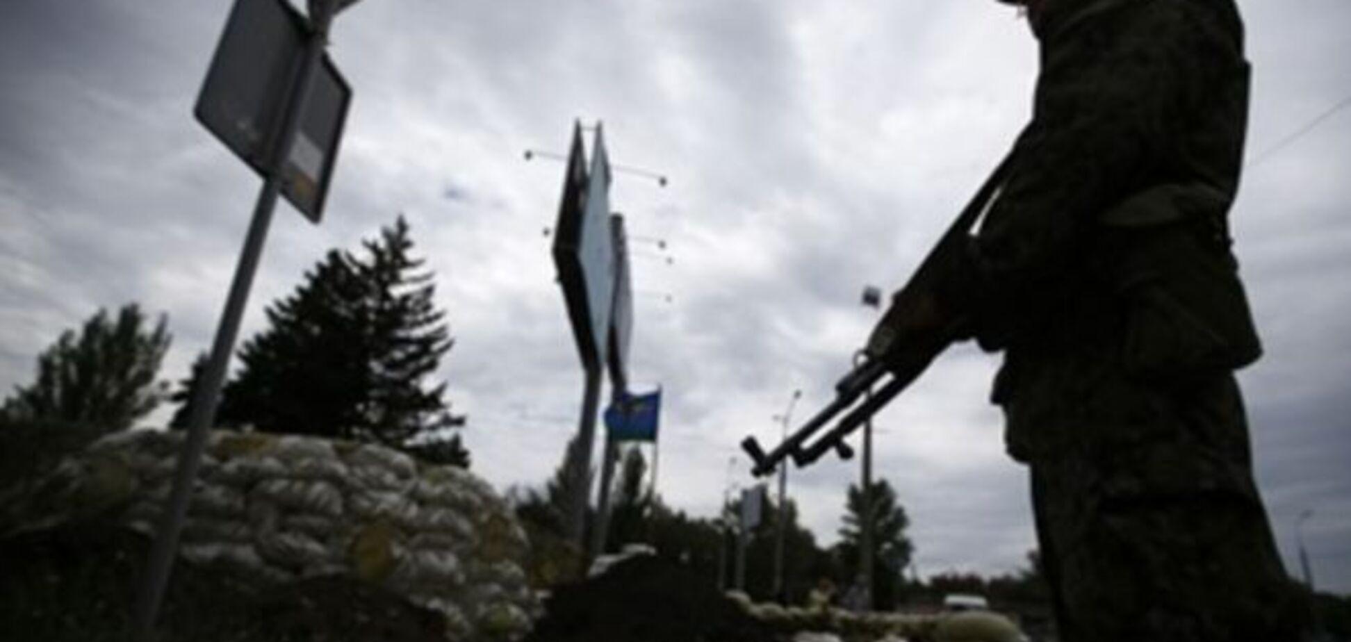 В ООН обнародовали число мирных людей, погибших при атаке на Марьинку