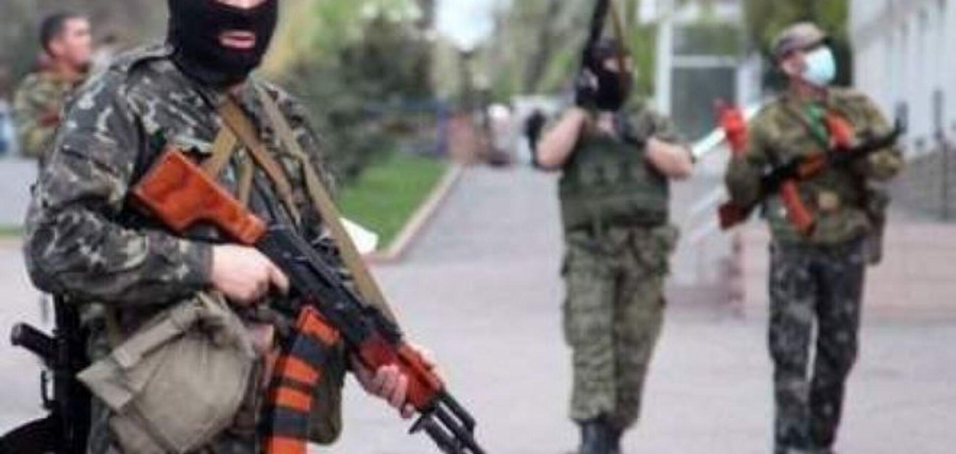 Военный эксперт на примере Марьинки пояснил, как Путин 'сливает' террористов