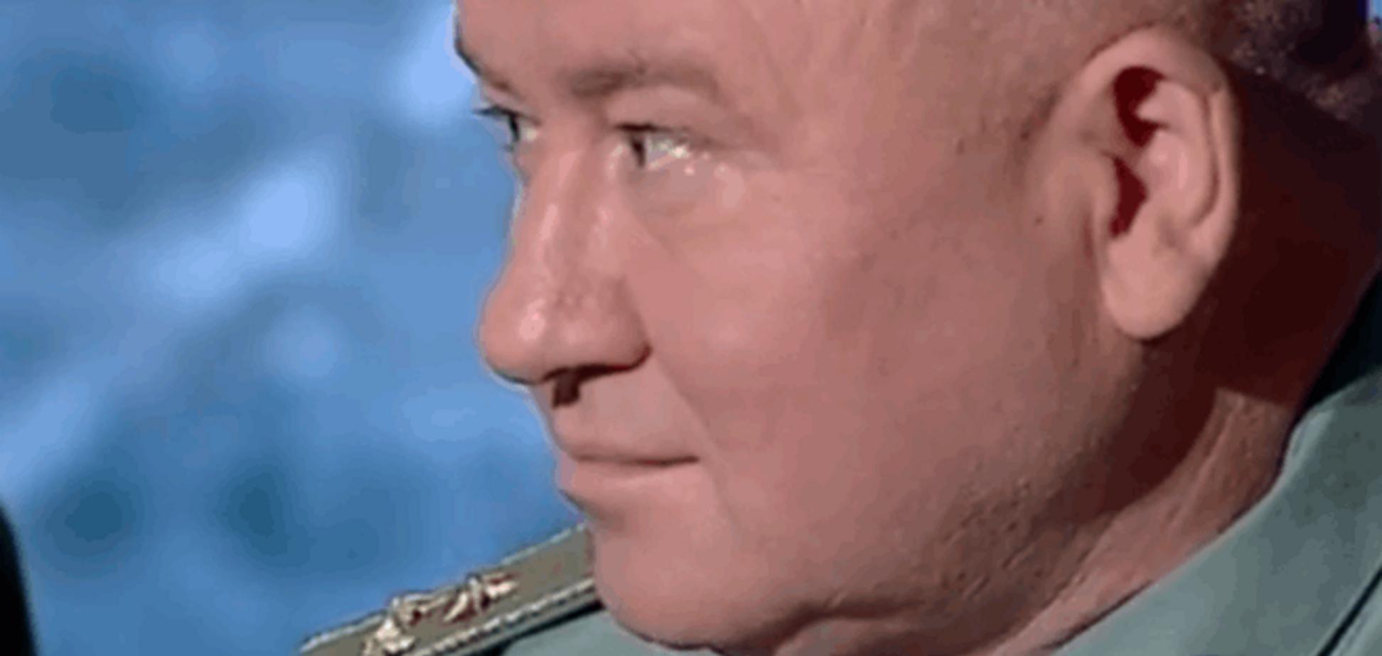 Федичев: в районе Марьинки взяли в плен 12 боевиков, среди них – россияне