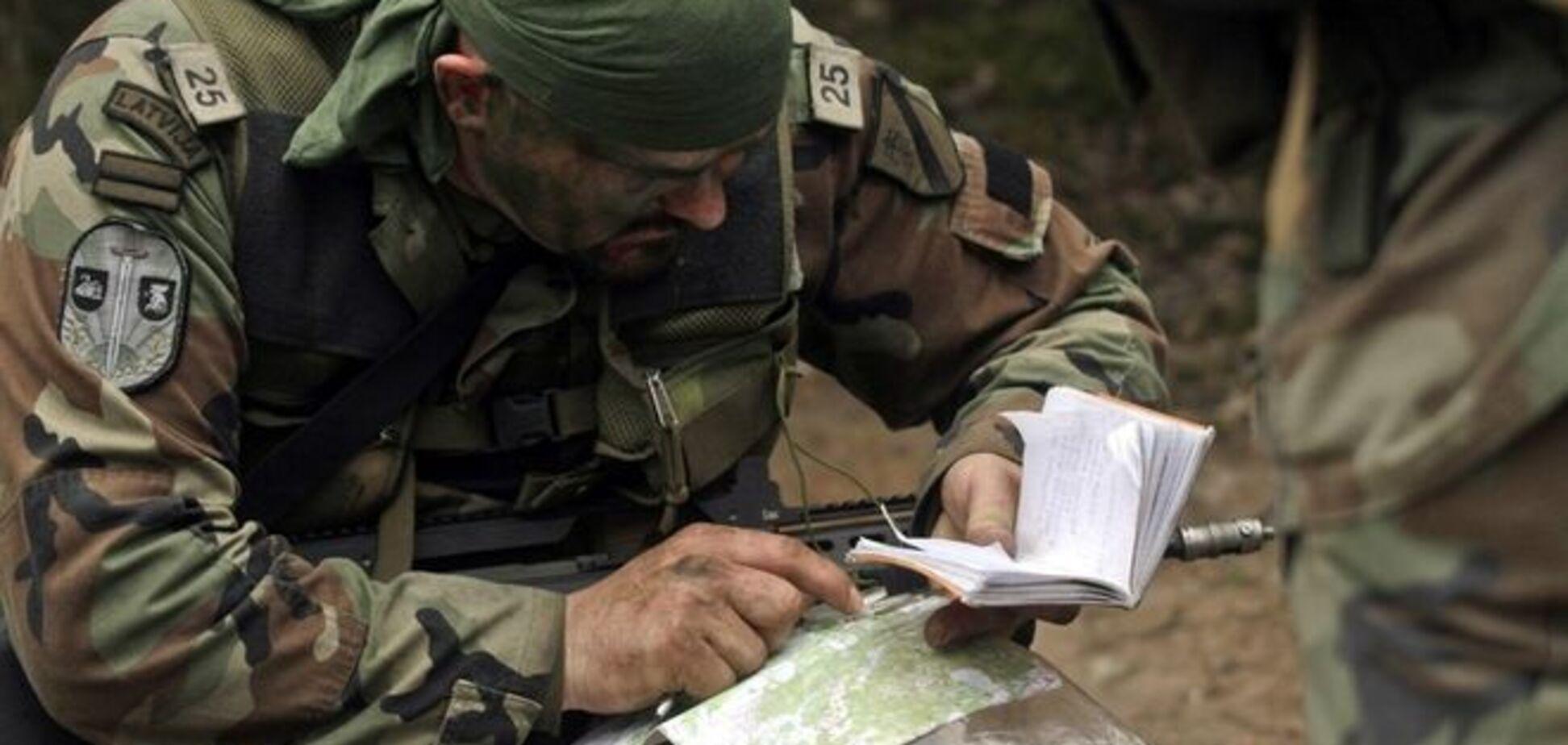 'Общие и безвозвратные': Бирюков раскрыл потери на Донбассе