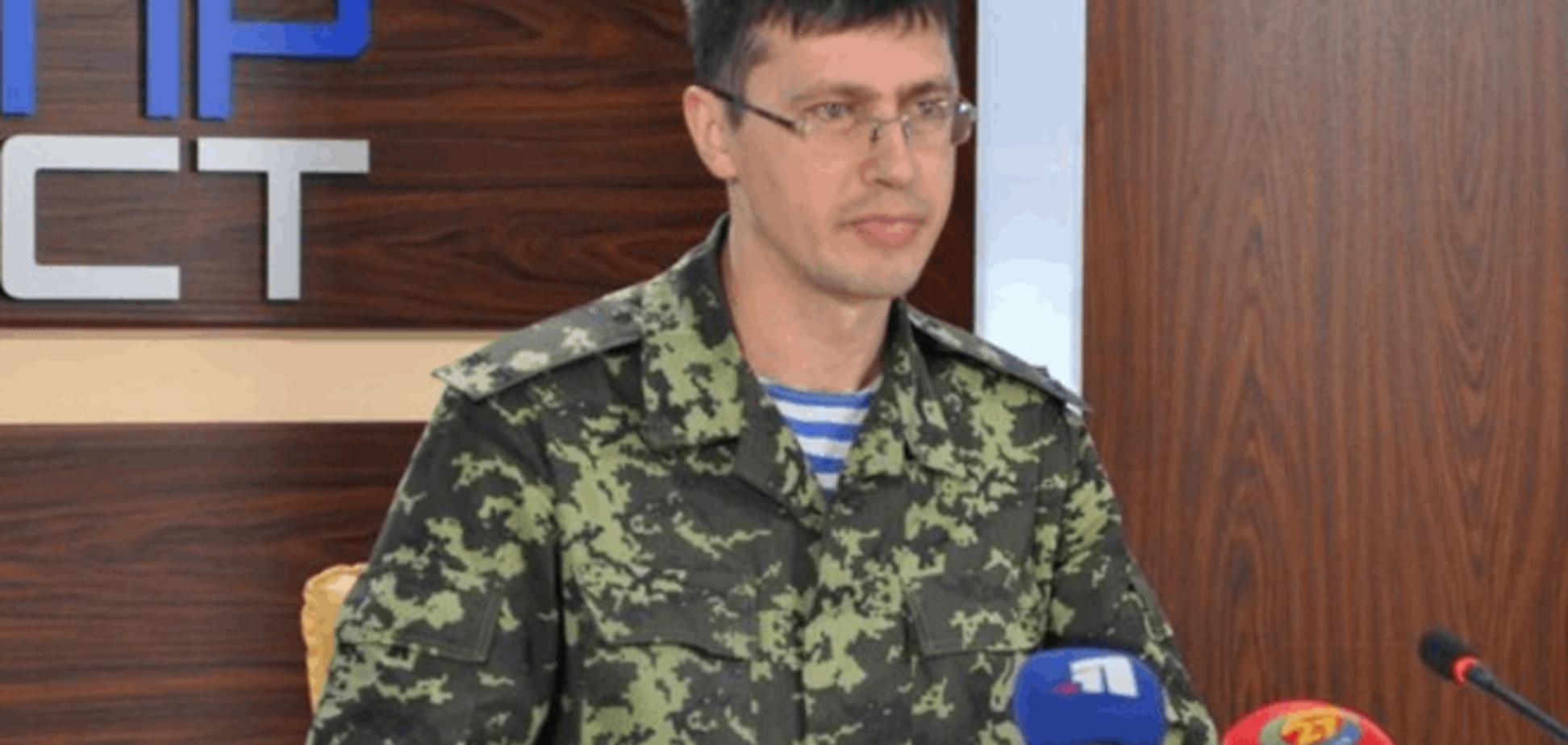 На Днепропетровщине уклонистов от армии будут 'отлавливать' на блокпостах