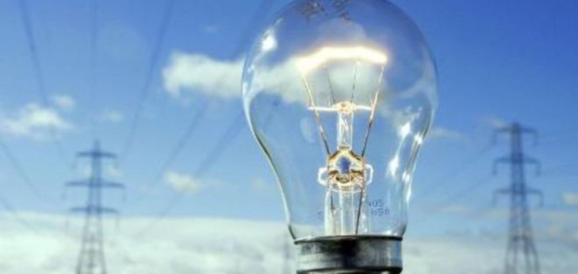 Назван главный 'ценовой' конкурент традиционной энергетике