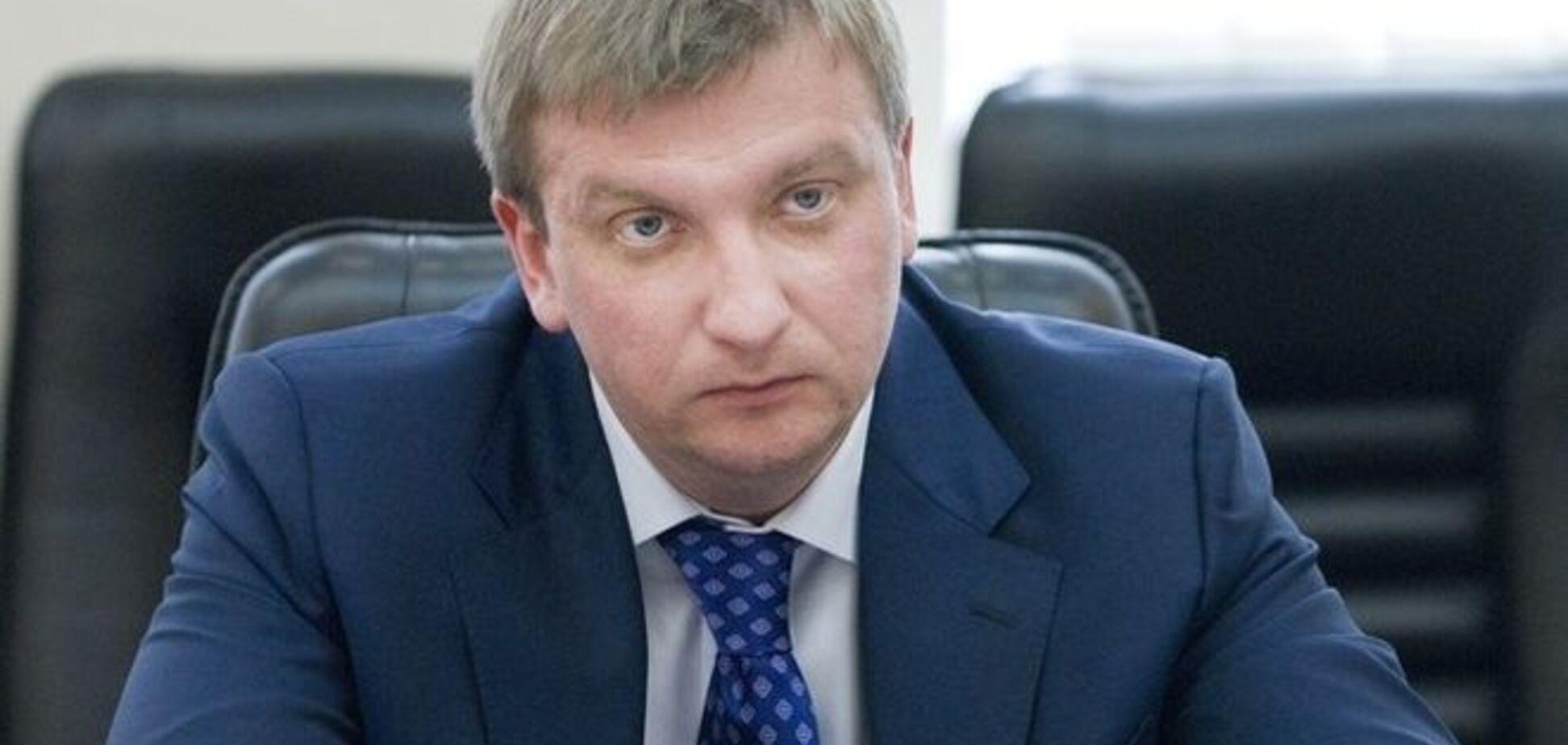 Петренко пообещал до конца года закрыть СИЗО в Черновцах