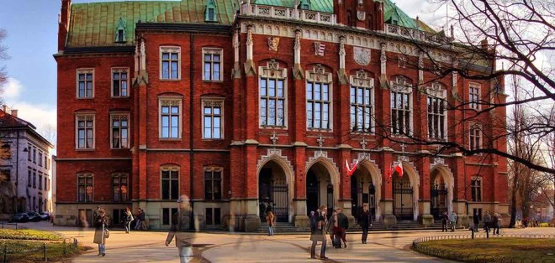 Навчання в Польщі: всі 'за' і 'проти' європейської освіти