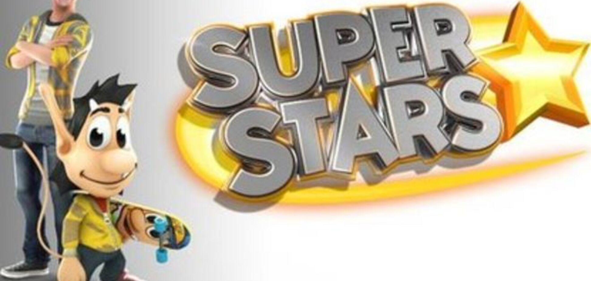 Роналду став героєм знаменитої дитячої гри: відео квесту