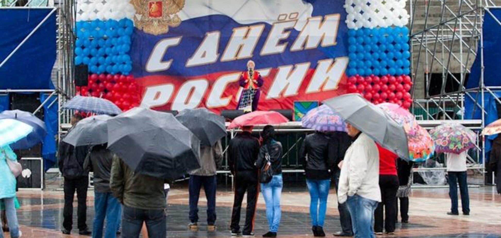 'Друзья России' в ярости: Молдова внезапно сорвала концерт ко Дню 'страны-агрессора'