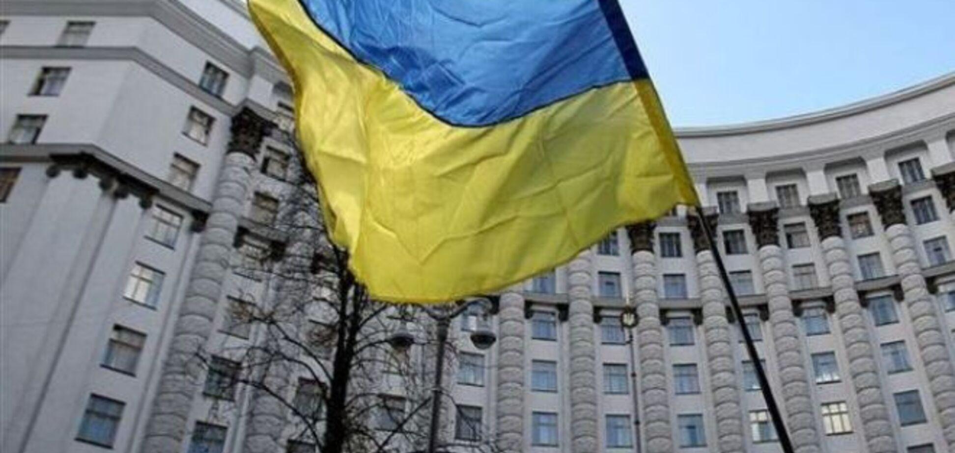 Российский политолог рассказала, какой премьер нужен Украине