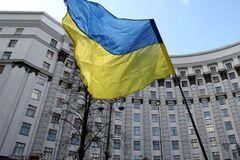 Російський політолог розповіла, який прем'єр потрібен Україні