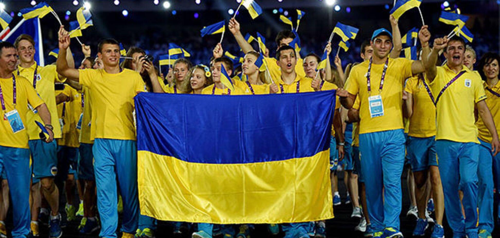 Не выживать, а зарабатывать! Каково будущее украинского спорта