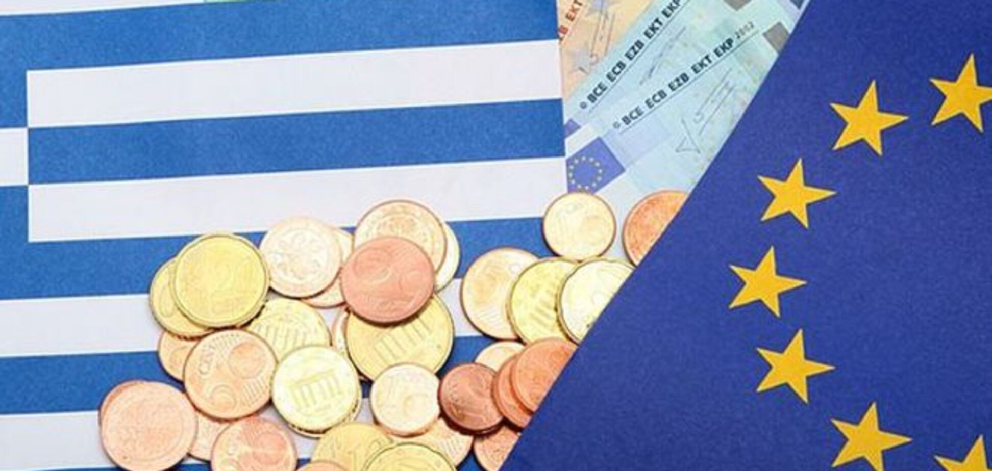 Один в поле не воин: СМИ сообщили, что Греция уступила кредиторам