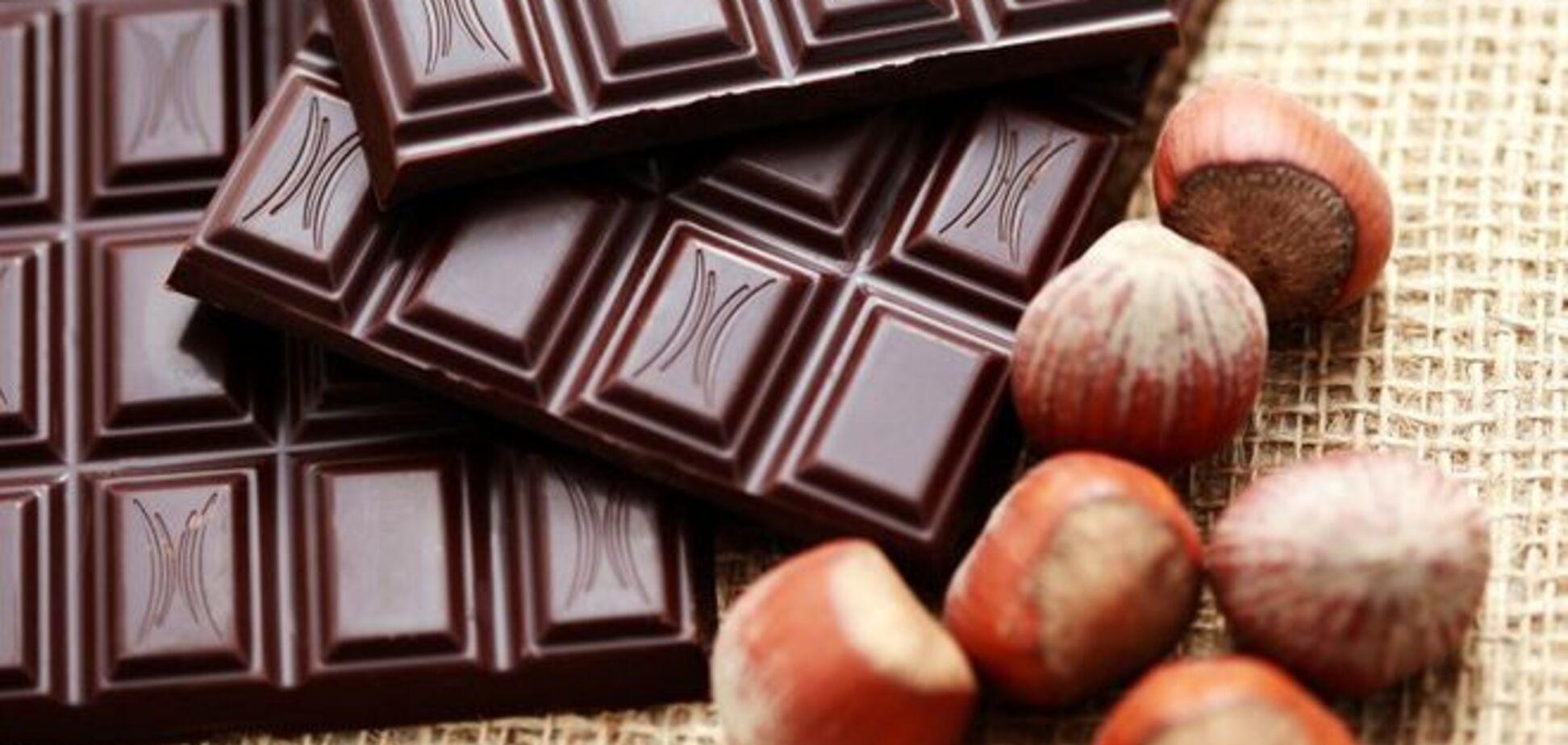 Світ відзначає День шоколаду: цілющі властивості продукту, які вас вразять