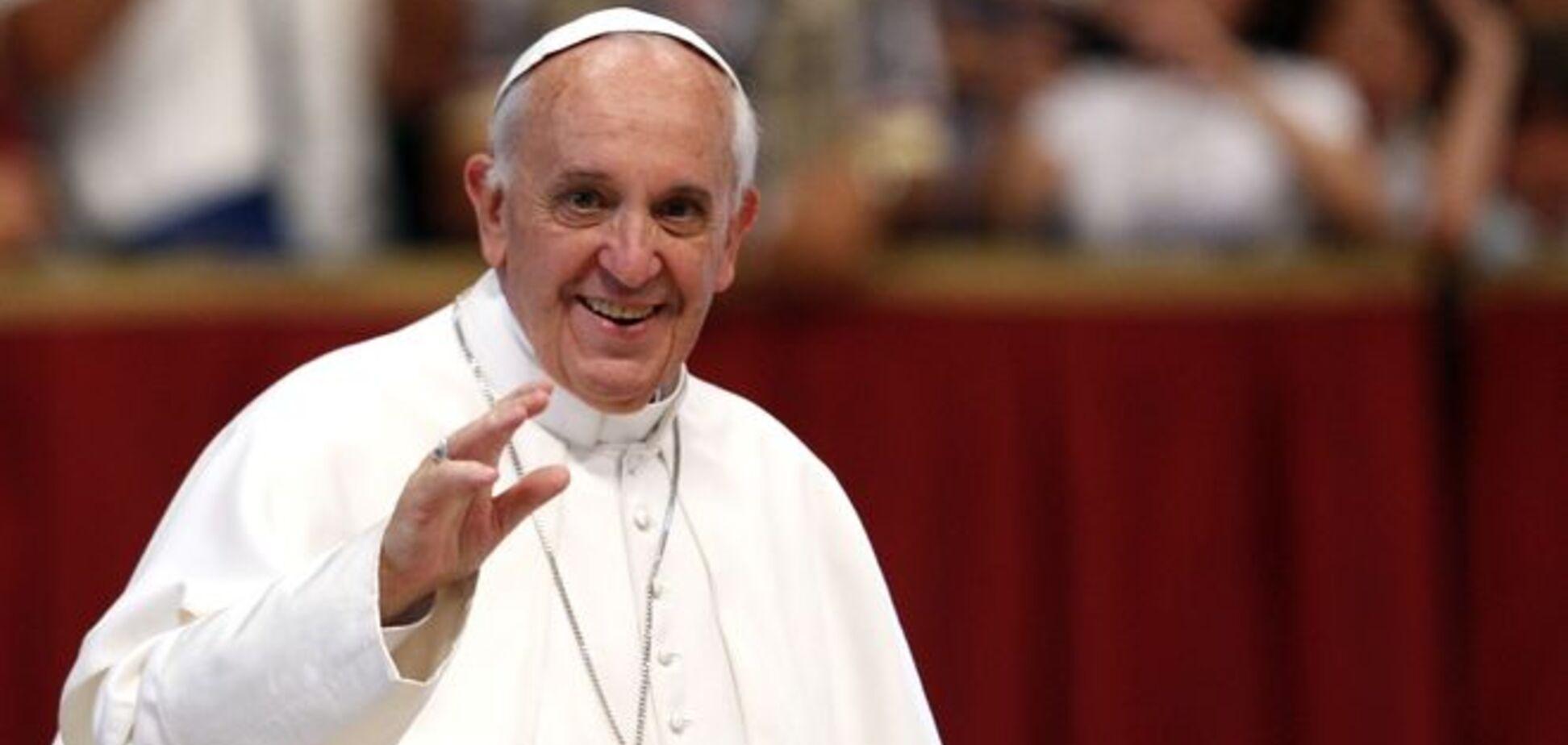 Папа Римський покидає Латинську Америку: найголовніші заяви