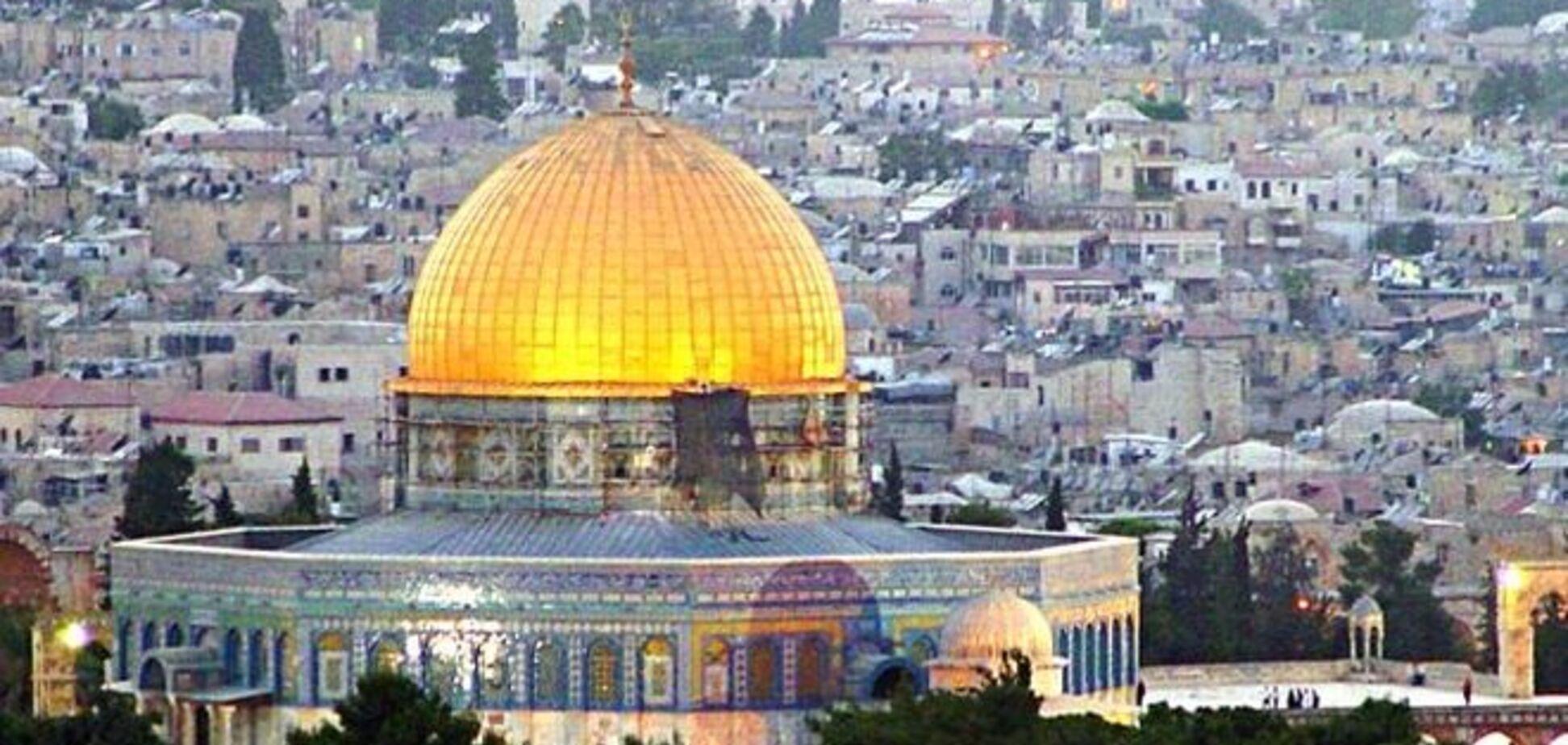 Що в Ізраїлі обов'язково потрібно відвідати туристу, а чого не варто робити