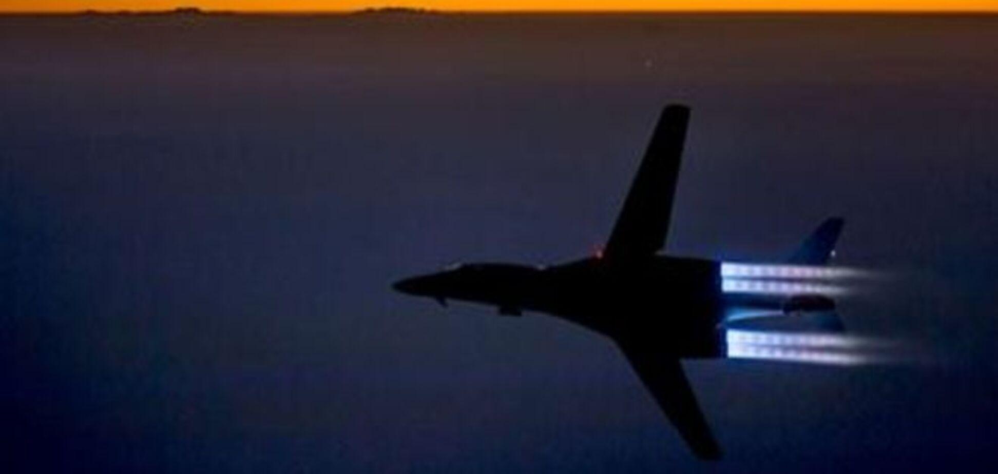 Сили коаліції здійснили 27 ударів по 'Ісламській державі' в Сирії та Іраку