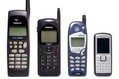 Живая легенда: Nokia сообщила о дате выхода нового смартфона