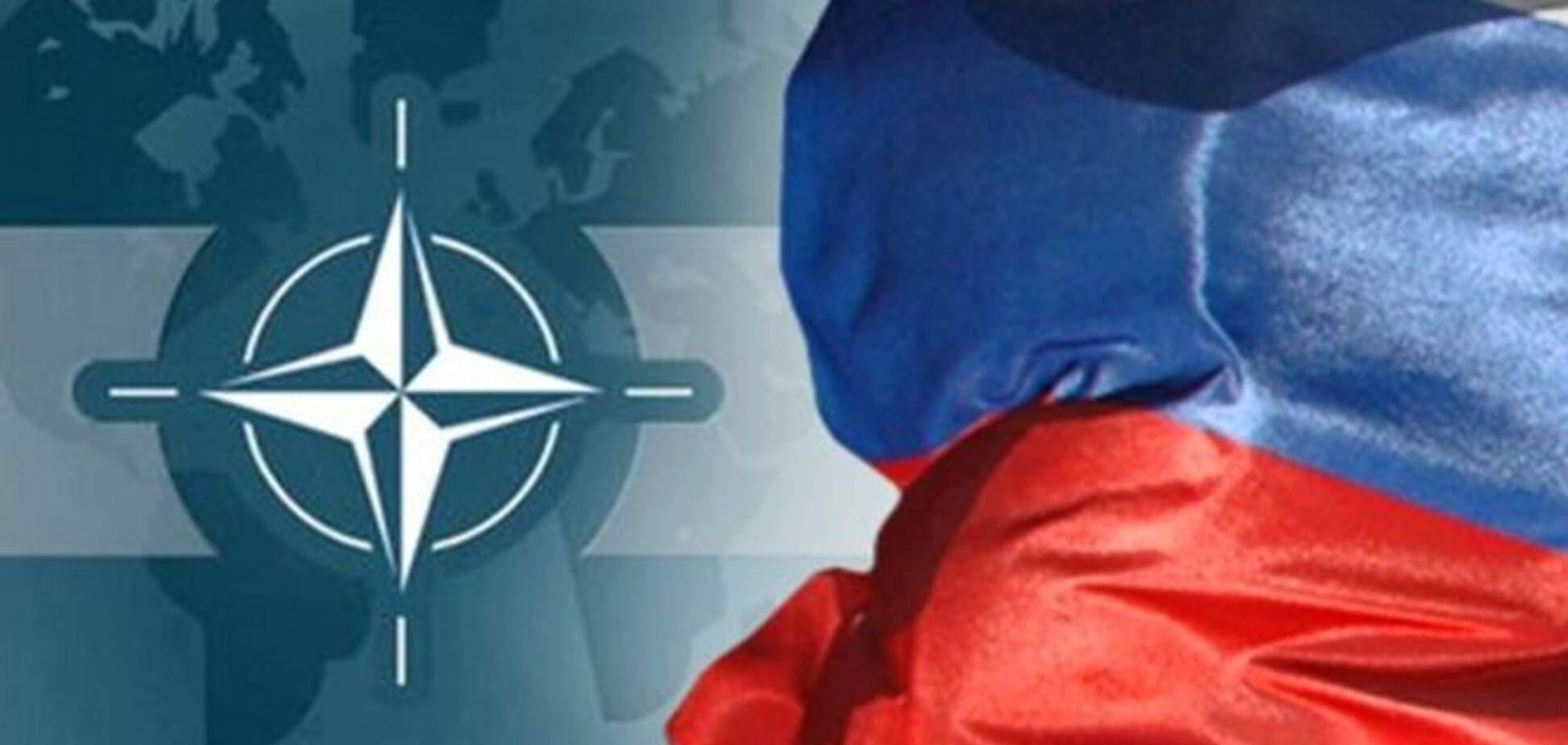 'Washington Post': для України небезпечно бути буфером між Росією і НАТО