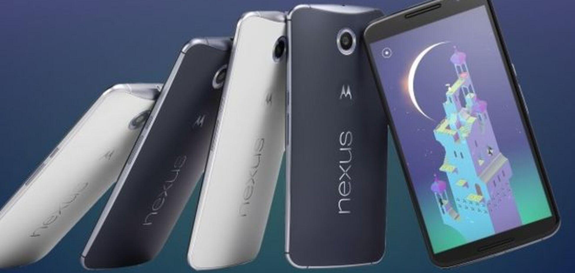 Google випустить найпотужніший смартфон: абсолютний рекорд в AnTuTu