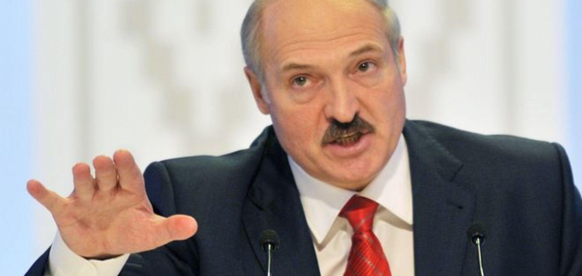 І хто ж переможе в Білорусі? Лукашенко подав документи на вибори президента