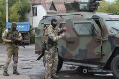 Бадрак запропонував влаштувати терористам Мар'їнку-2